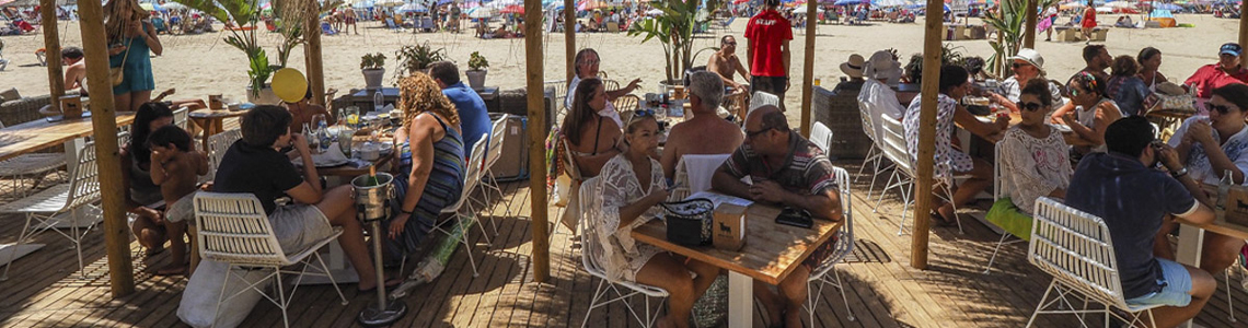 Beach Club Las Olas 001 slider