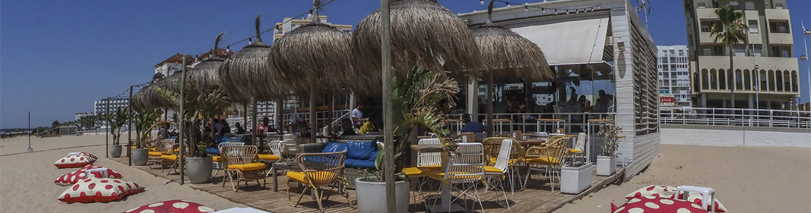 Beach Club Las Olas 003 slider